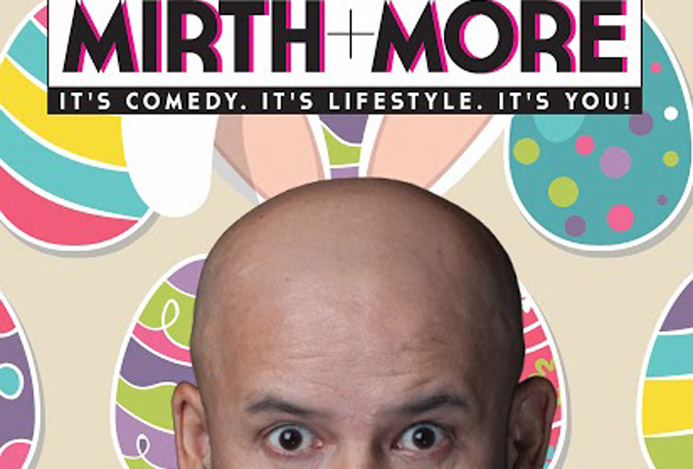 Mirth + More Review post image